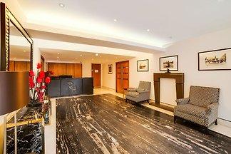 Leuk appartement in Londen met...