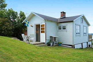 5 Personen Ferienhaus in Uddevalla