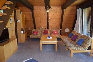 Komfortables Apartment in Baiersbronn mit eig...