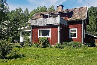 6 Personen Ferienhaus in ÅRJÄNG