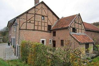 Schönes Cottage am Wald in Limburg