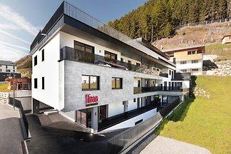 Residence Fliana, Ischgl