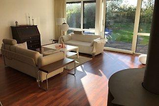 Studio Apartment im Ostseebad Nienhagen mit...