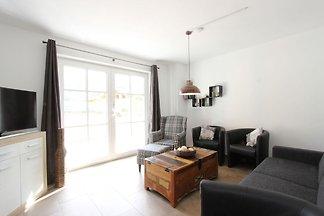 Modernes Appartement in Brixen nahe dem...