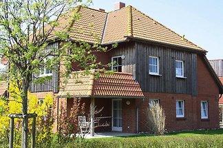 Ferienanlage Petersdorf, Fehmarn-Petersdorf
