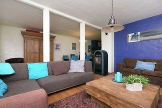 Stilvolles Ferienhaus in Bernkastel-Kues am...