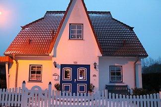 Gemütliches Apartment in Boltenhagen in...