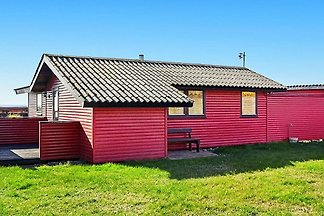 4 Personen Ferienhaus in Kalundborg