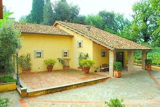 Gemütliches Apartment mit Garten, Terrasse un...