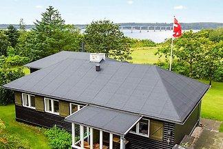 Gemütliches Ferienhaus in Jütland (Dänemark)