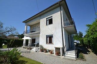 Cosy and comfortable apartment in Marina di M...