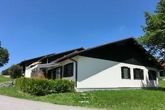 Kuća za odmor Dopust za oporavak Lechbruck am See