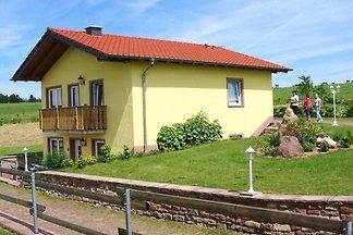 Moderne Ferienwohnung in der Gransdorfer Eife...