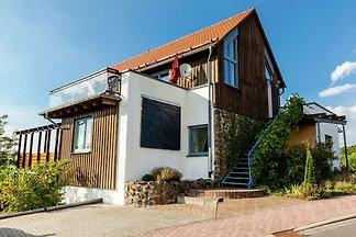 Herrschaftliche Villa in  Schotten -Michelbac...