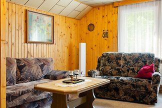 Ferienhaus Erholungsurlaub Elbingerode