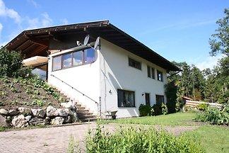 Schöne Ferienwohnung in Hopfgarten im Brixent...