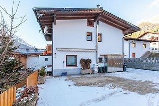 Kuća za odmor Dopust za oporavak Pettneu  am Arlberg