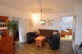 Modernes Apartment in Reifferscheid mit...