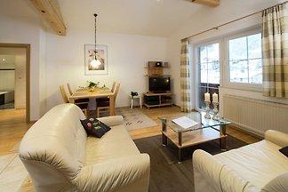 Ekskluzywny, luksusowy apartament z prywatną...