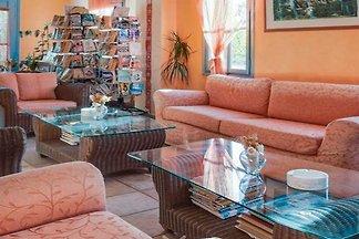 Reizvolles Apartment auf der Insel Lesbos mit...