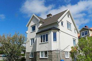 Kuća za odmor Dopust za oporavak Sotenäs