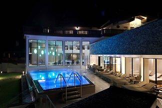 Komfortables Apartment in Matrei in Osttirol ...