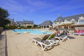 Residence Le Green Beach,...