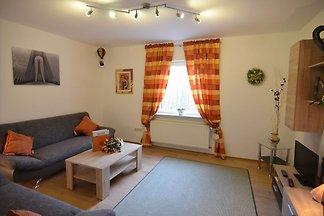 Wunderschönes Appartement in Olsberg nahe dem...