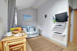 Gemütliches Ferienhaus in Frittenden Kent mit...