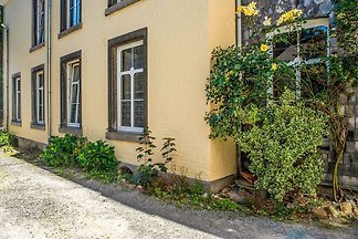 Soulful Apartment in Spa, mit Wald in der...