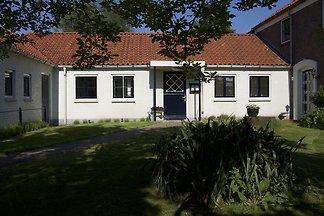Verführerisches Ferienhaus in Ruurlo mit...