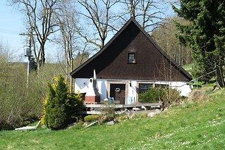 Ferienhaus in Baden-Württemberg, Deutschland ...