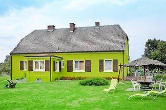 Ferienunterkünfte, Drezno