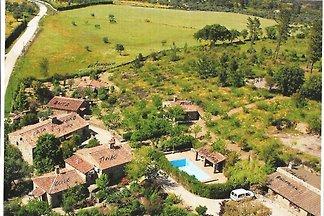 Ferienhaus Erholungsurlaub Cáceres
