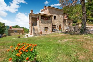 Holiday home relaxing holiday Citta di Castello