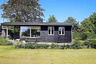 3 Personen Ferienhaus in Kirke Hyllinge