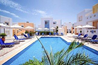 Ferienanlage Gennadi Gardens Appartements und...