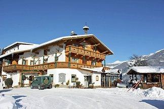 Großes Ferienhaus in Ried im Zillertal in...