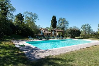 Holiday home relaxing holiday Pisa