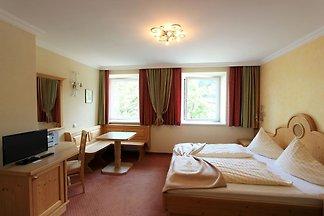 Moderne Ferienwohnung in Fieberbrunn mit...