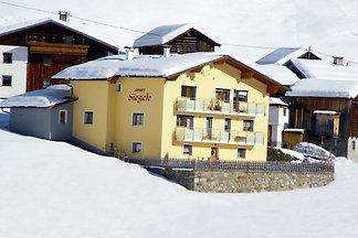 Geräumiger Bauernhof in Kaprun, Tirol, Nähe...
