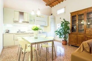 Mason: Modernes Herrenhaus mit Garten in...