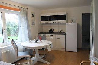 Wunderschönes Apartment in Pepelow bei Salzha...