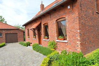 Gemütliches Ferienhaus in Ploegsteert mit...