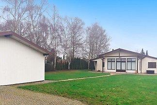4 Sterne Ferienhaus in Kirke Hyllinge