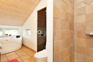 8 Personen Ferienhaus in Bredfjed / Rødby