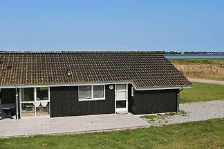 Großzügiges Ferienhaus in Storvorde nahe dem...