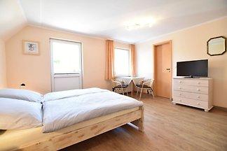 Gehobene Wohnung in Wohlenberg in Strandnähe ...