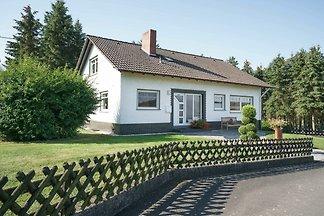 Charmante Villa in Trierscheid Eifel in...
