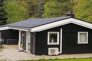 5 Personen Ferienhaus in Vejby